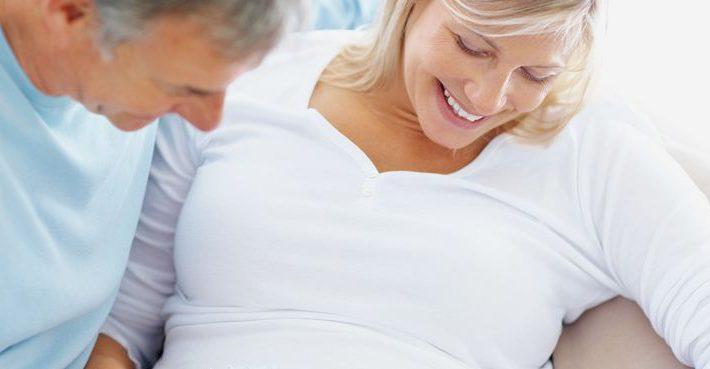 PCOS syndrom treatment Ovarifert