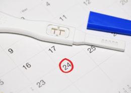 fertility apps